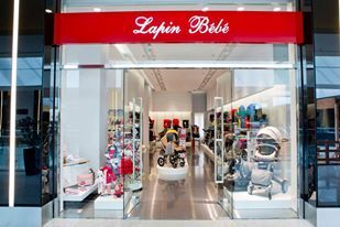 9d01355bcfd Lapin House: Το ελληνικό σήμα που ντύνει μωρά 17 χωρών