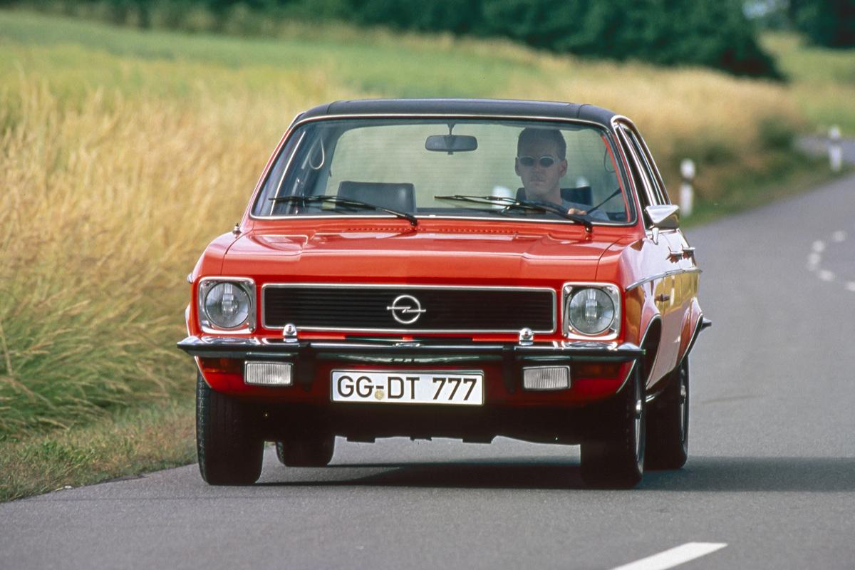 Opel 54097