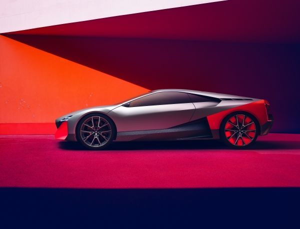 P90355623 lowRes bmw vision m next be