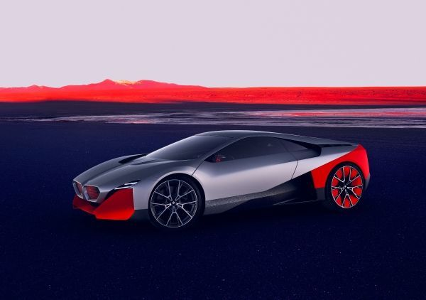 P90355626 lowRes bmw vision m next be