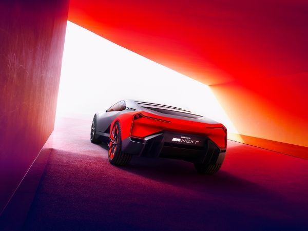 P90355630 lowRes bmw vision m next be