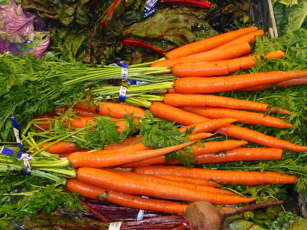 carrots IMG