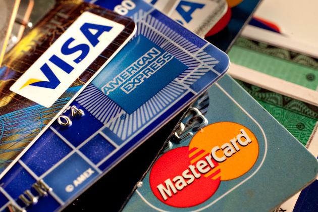 creditcards291212