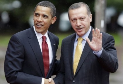 erdogan obama420