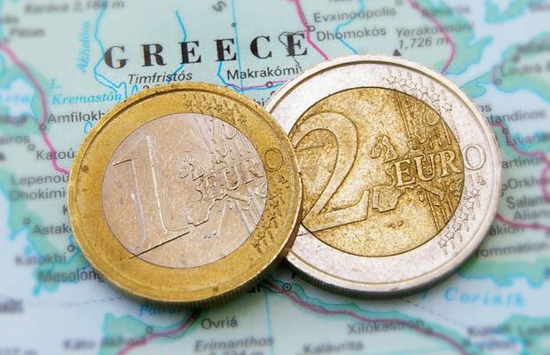 euro greece620