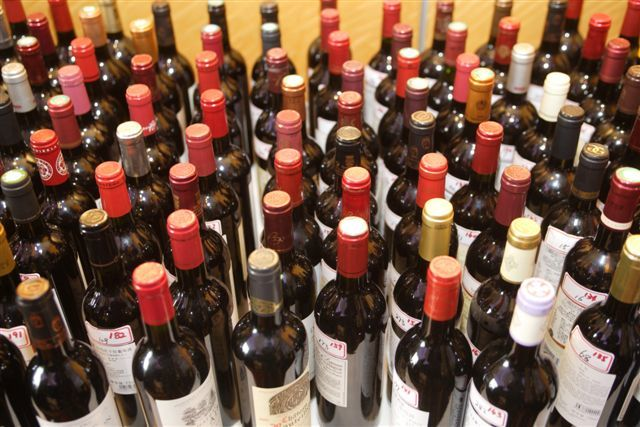 greek wine640