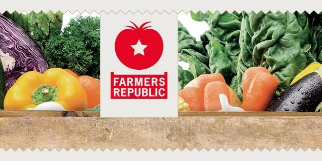 farmers-republi220114