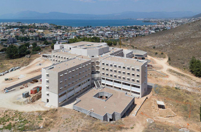 117 Hospital Halkida 4
