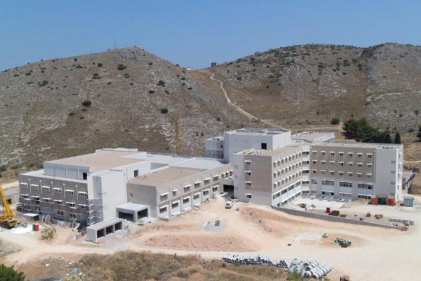 117 Hospital Halkida 6