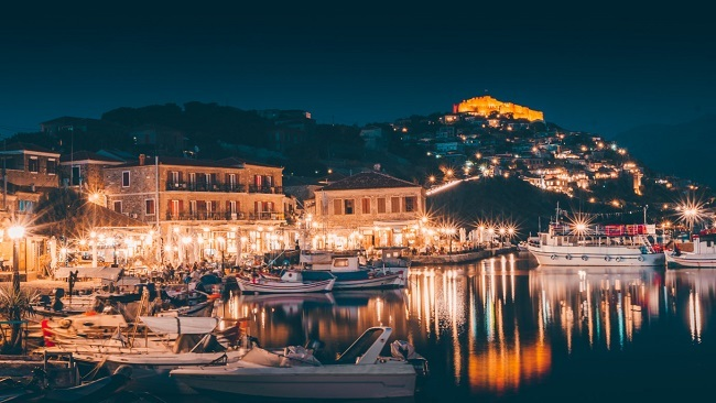 molyvos night 1384x780