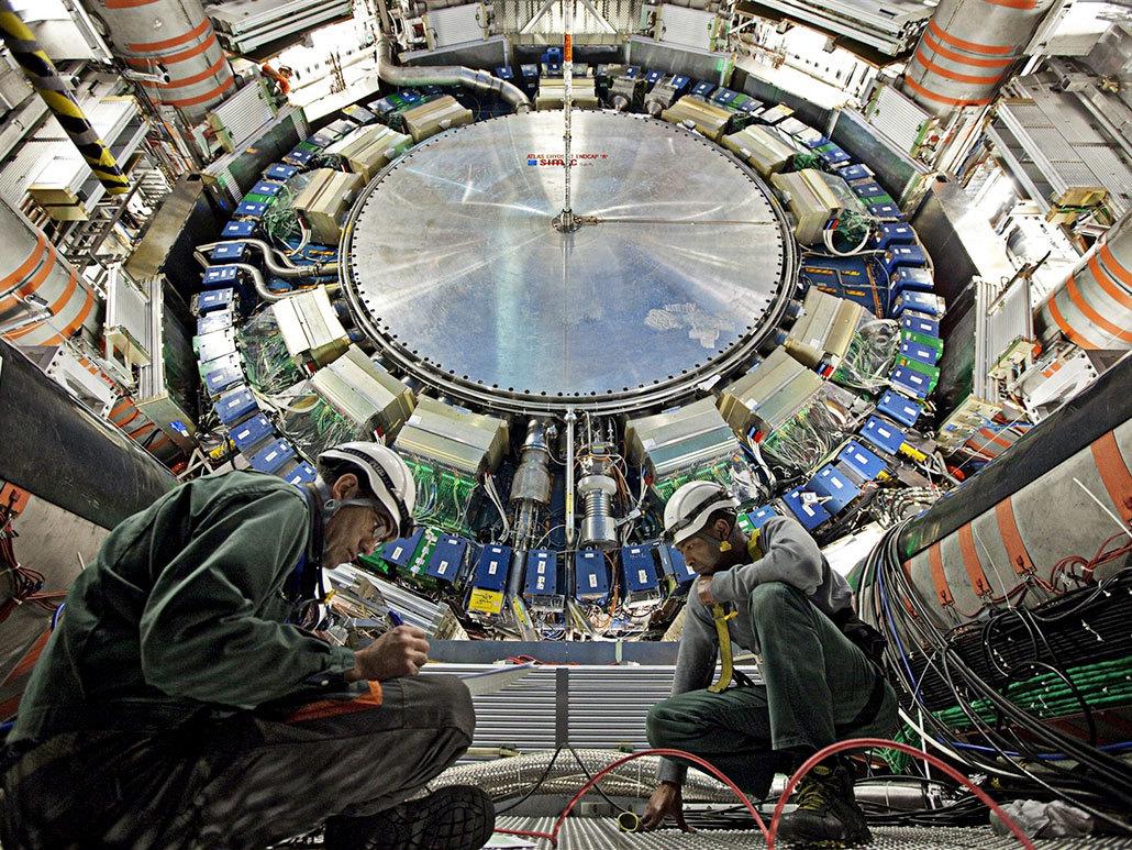 CERN-ATLAS190314