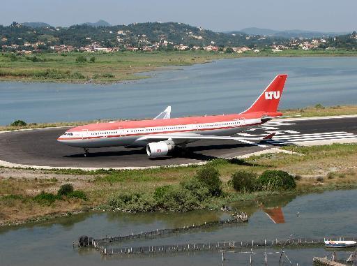 aerodr100414