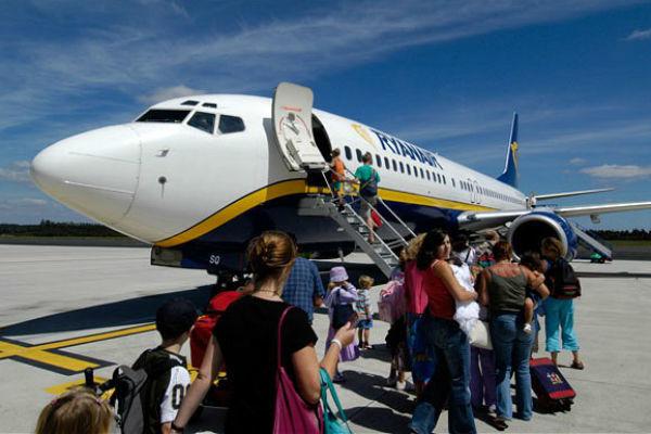 aerodrom100414