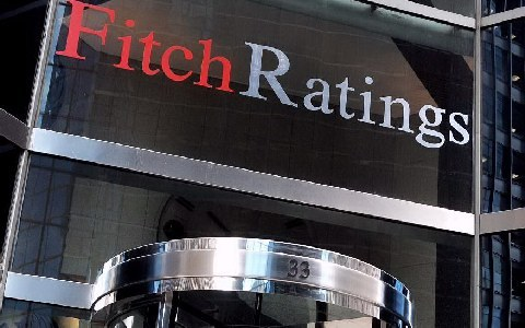 fitch110414