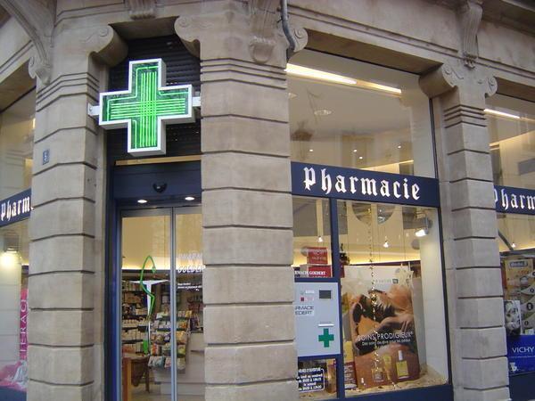 pharmac010414