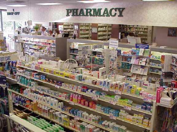 pharmacy010414