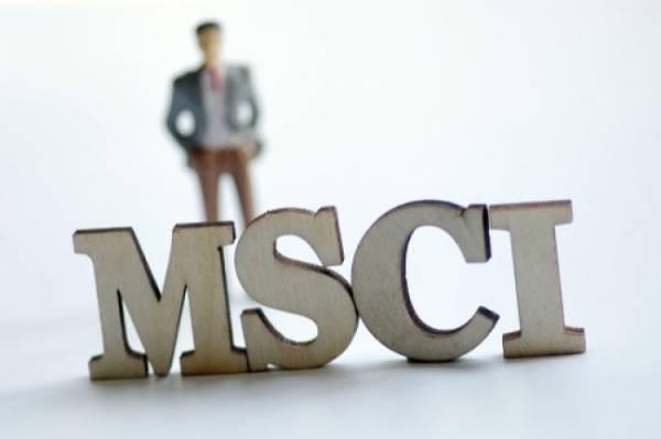 MSCI: Στις αναδυόμενες αγορές παραμένει το Χ.Α. - Οι λόγοι