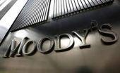Moody's: Ψήφος εμπιστοσύνης στην Πορτογαλία