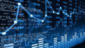 Πειραιώς: Υπερεκτιμά την ελληνική οικονομία η βελτίωση του 10ετούς spread
