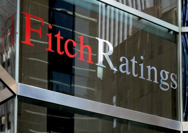 Fitch: Αναβάθμιση της Κύπρου σε CCC
