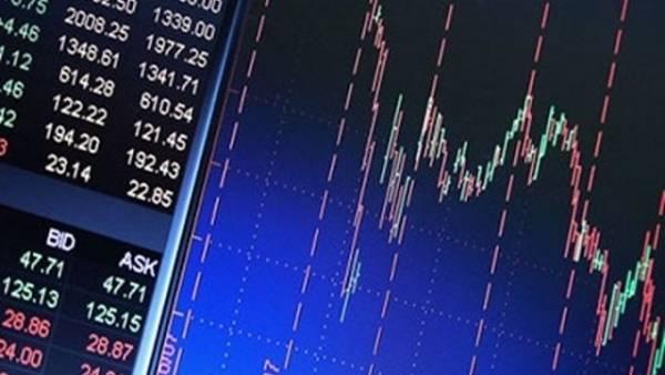 Επιφυλακτική άνοδος και... «σαφάρι» αγοραστών από το Χρηματιστήριο
