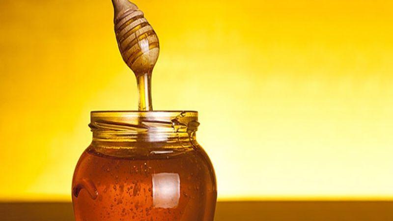 S.O.S της Ευρωβουλής…Το μέλι, τρίτο νοθευμένο προϊόν στον κόσμο!