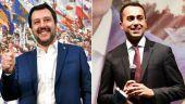 Ιταλία: Κλείδωσε η κυβερνητική ομάδα και το όνομα του πρωθυπουργού