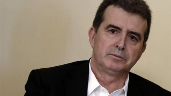 Χρυσοχοϊδης: Θεωρίες συνομωσίας της αντιπολίτευσης για τις συναθροίσεις