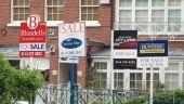 Βρετανία: Σε χαμηλό τεσσάρων ετών ο δείκτης τιμών κατοικιών