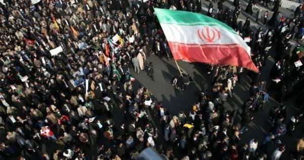 Διεθνής Αμνηστία: Περισσότεροι από 100 οι νεκροί διαδηλωτές στο Ιράν