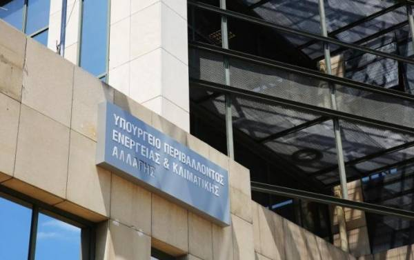 Ένταξη σε χρηματοδότηση δύο νέων έργων υδατικών πόρων στη Θεσσαλία