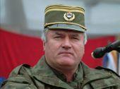 Ποινή ισοβίων για τον Ράτκο Μλάντιτς