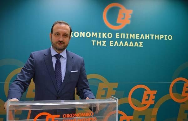 Το ΟΕΕ προτείνει την εισαγωγή οικονομικού μαθήματος στη Β' Λυκείου