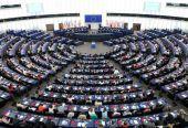Offshore 7,6 τρισ. «μπλοκάρουν» την Ευρωβουλή