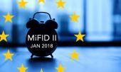 Το Χ.Α. βάζει τα…καλά του και εφαρμόζει τη MiFID II