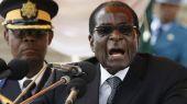 Παραιτήθηκε ο Μουγκάμπε από πρόεδρος της Ζιμπάμπουε