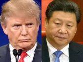 Πολυεθνικές:Τι θέλουν να ζητήσει ο Τραμπ από τον Κινέζο πρόεδρο