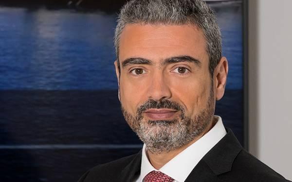 Νέα σύνθεση Δ.Σ. για την Ένωση Μαρινών Ελλάδας