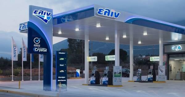 ΕΛΙΝΟΙΛ: Από την μεθεπόμενη Δευτέρα 1η Απριλίου θα πουλά ρεύμα & φυσικό αέριο