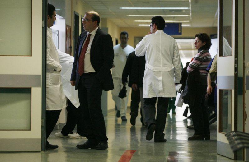 Ποιοι γιατροί θα προσληφθούν στις νέες δομές πρωτοβάθμιας υγείας