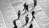 Η ανεργία απειλεί την Ευρωζώνη - Θλιβερή πρωτιά της Ελλάδας