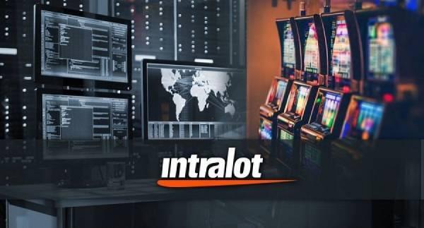 Intralot: Ζημιές για δεύτερο συνεχόμενο έτος