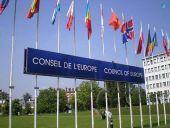Χωρίς «ονόματα» το πόρισμα για τη διαφθορά στο Συμβούλιο Ευρώπης!