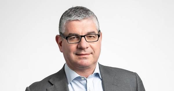 Τσακίρης: Νέο χρηματοδοτικό εργαλείο €60 εκατ. από το EquiFund