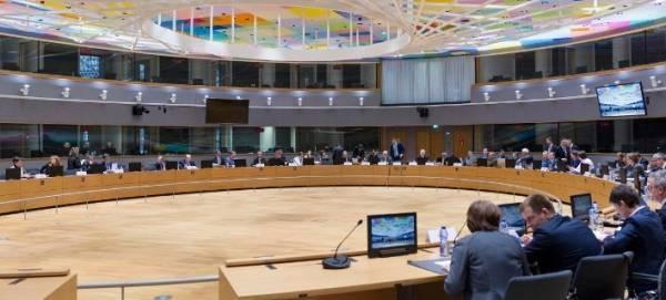 Πότε κρίνεται η πρώτη δόση των 644 εκατ. ευρώ από ομόλογα για την Ελλάδα