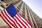 ΗΠΑ: Αύξηση 3% της παραγωγικότητας στο γ' τρίμηνο