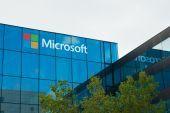 Η μεγαλύτερη έκδοση ομολόγων του 2017 ανήκει στη Microsoft