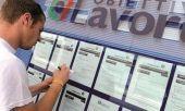Ιταλία: Σε χαμηλό τεσσάρων ετών η ανεργία