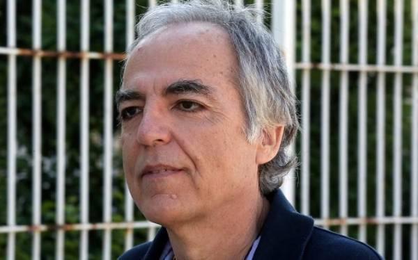 Νέα άδεια ζήτησε ο Κουφοντίνας - Αντιρρήσεις από τον εισαγγελέα