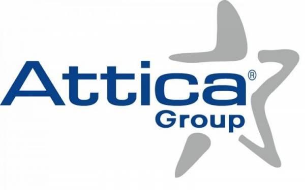 Το ομολογιακό της Attica Group και οι συζητήσεις της εξαγοράς